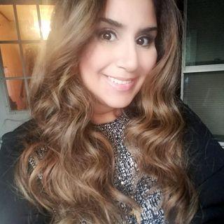 The Chauncey Show Episode 71 Meet Jennifer Makar for NJ Assembly 21st District