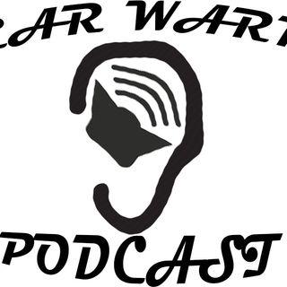 Ear Warp Podcast