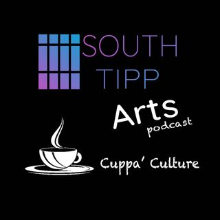 Return of the Cuppa Culture - Hallowe'en Radio Plays at the Source