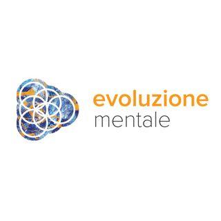Evoluzione Mentale