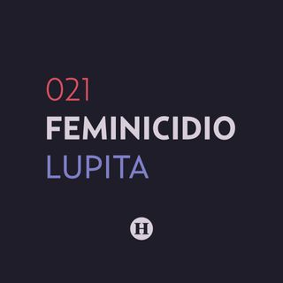 Feminicidio de María Guadalupe Plascencia Rico