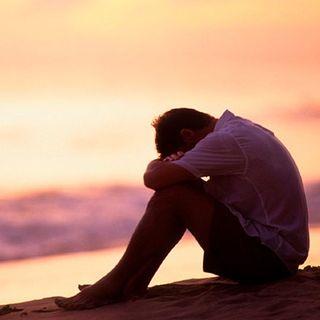 Como superar el dolor mental y emocional