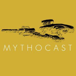 Mythocast