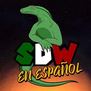 El Retorno de SDW En Español!