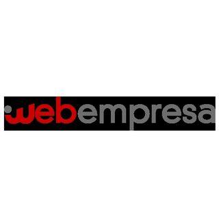 Web Empresa