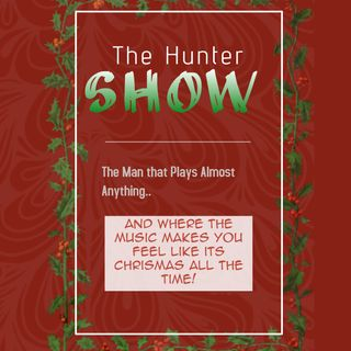 The Hunter Show