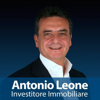 #16 Immobiliare: 3 Strategie per diventare il Re delle Quote Immobiliari!