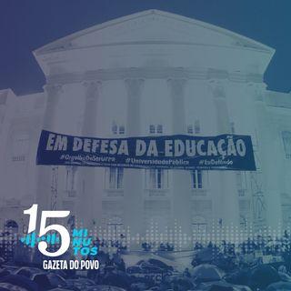 Universidade pública, cobrança de alunos e o boato das privatizações