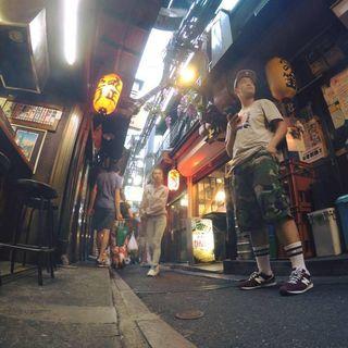 Visado para Japon, Nuevo #GalaxyNote7 recibido.