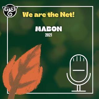 Mabon 2021