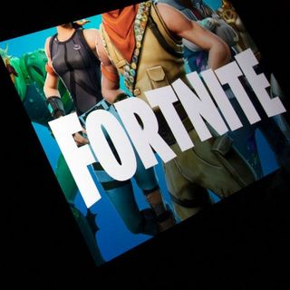 Red Sox Ban Fortnite Video Game In Clubhouse