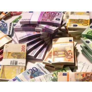#praga Come fare soldi da adolescenti