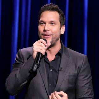 5 After Laughter (Dane Cook)