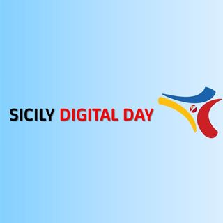 Speciale Sicily Digital Day
