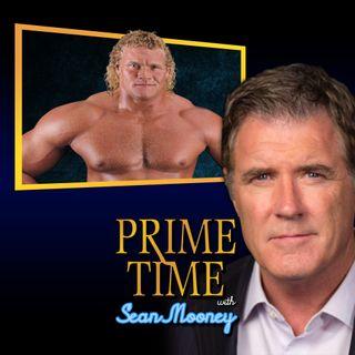 Sid Justice: PRIME TIME VAULT