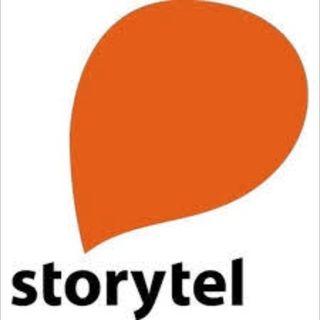 storytel.es   Generación X