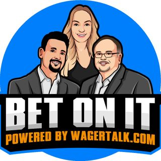 Bet On It - NFL Conference Championships, Super Bowl Spreads and UFC 246