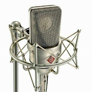 مهارات الأداء الصوتي - يوسف علي