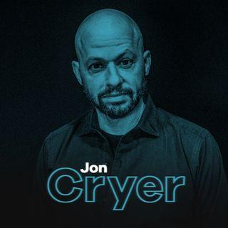 Jon Cryer