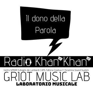 Radio Khan Khan