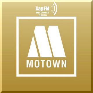 20-009 Top 10 Motown Songs of All-Time