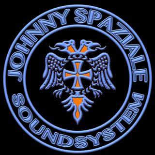 Johnny Spaziale's show