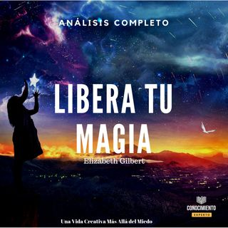 099 - Libera Tu Magia
