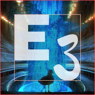E3 Qualcuno volò sul nido del gabbiano FM1