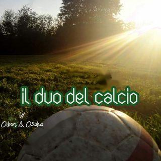 La Serie A 2011/2012