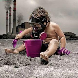 No all'inceneritore di Fusina, la battaglia del Comitato Opzione Zero