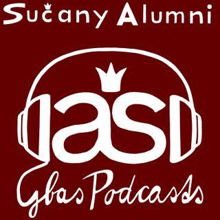 S1E1: Podcast: Štúdium v Holandsku alias ako nezomrieť od hladu
