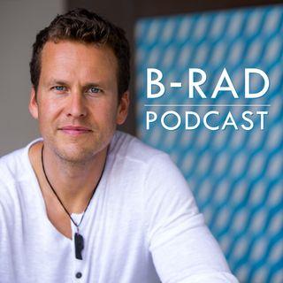 B-RAD with Brad Toews