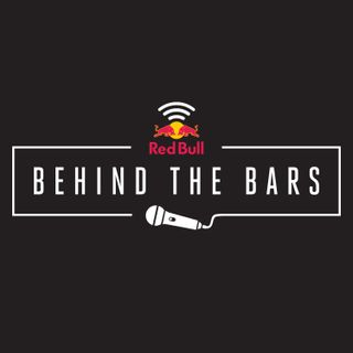 Behind the Bars - 64 Bars