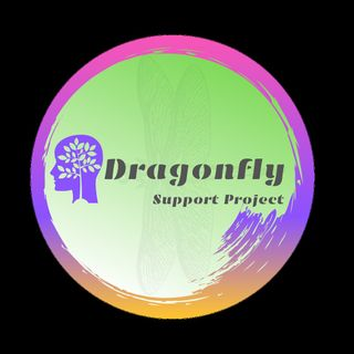 Dragonfly podcast 1