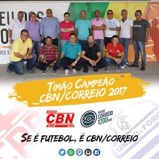 serie c 2017