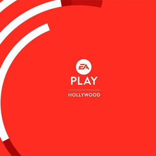 E3 2018:  Video Games 2 the MAX: EA Play 2018 Review