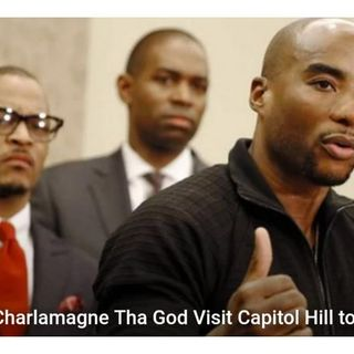 Charlamagne, T.I., & Opportunity Zones: 619-768-2945
