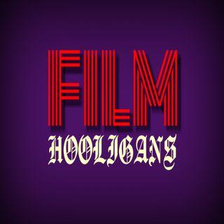 Film Hooligans