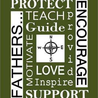 Protector and Provider First