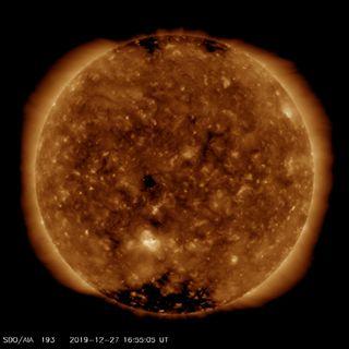 Il Sole, questo sconosciuto