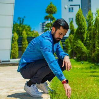 İNSANIN YARATILIŞINDAKİ DETAYI GÖRÜNCE ŞOK OLACAKSINIZ! - Nutfe Alaka Mudga | Mehmet Yıldız