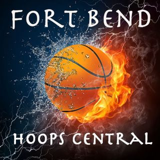 Fort Bend Hoops Central