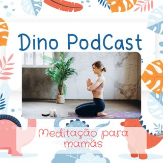 Meditação para as mamãs