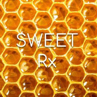 Sweet Rx - Morning Manna #2820