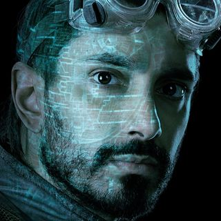 #BGNPodcast Extra - An Interview with Riz Ahmed