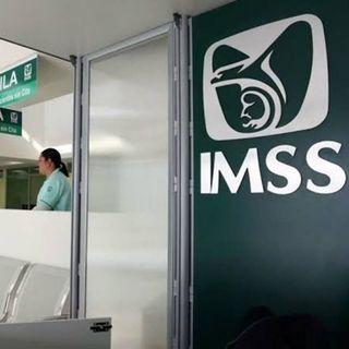 Detienen a homicidas de trabajadoras del IMSS