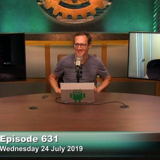 Windows Weekly 631: The AI Kerfuffle
