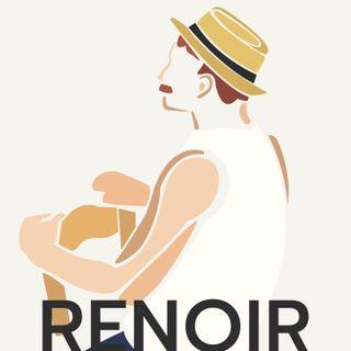 Episodio 3 | Pierre-Auguste Renoir
