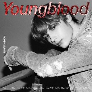 HUENINGKAI's Youngblood