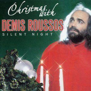 Demis Rousos - Glory hallellujah